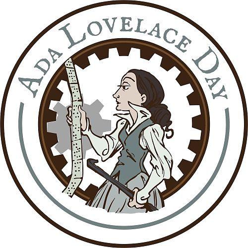 Ada-Lovelace-Day_opt.jpg