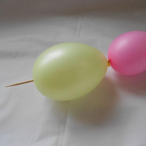 Balloon-kebab-500.jpg