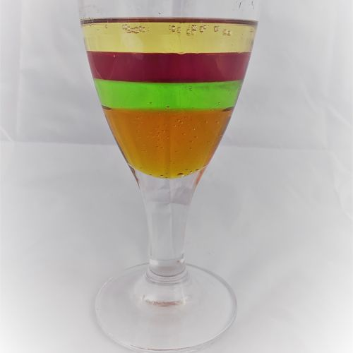 Rainbow-in-a-glass-filtered_500.jpg