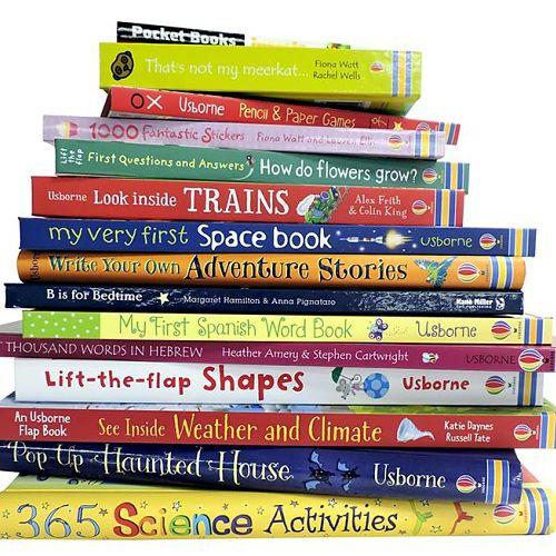science-books-500.jpg
