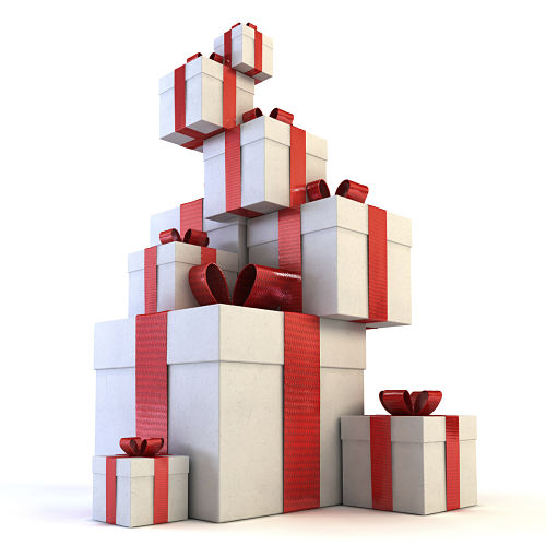 Stack-of-gifts-500.jpg