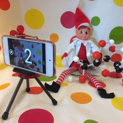 Elf-selfie.jpg