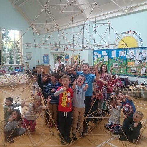 Giant-tetrahedron-kids-500-e1547478336383.jpg
