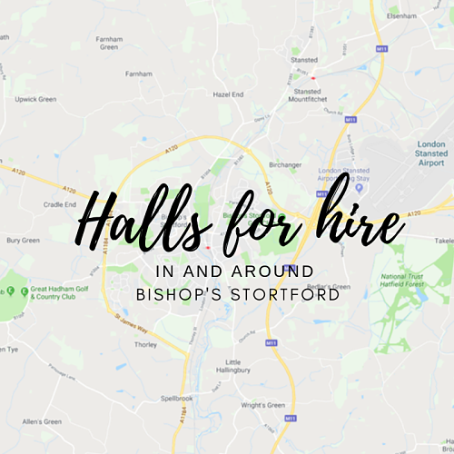 Halls-for-hire-Stortford-500.png