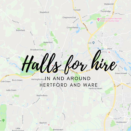 Halls-for-hire-Hertford-500.png