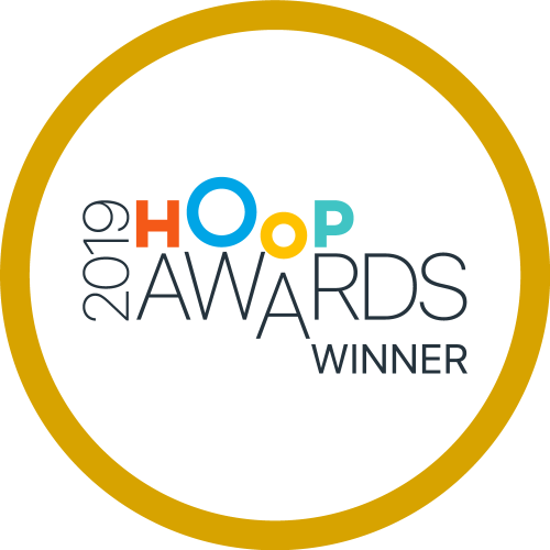 Hoop-Awards-2019-Winner-Badge-500.png