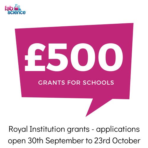 Ri-grant-500-2020.png