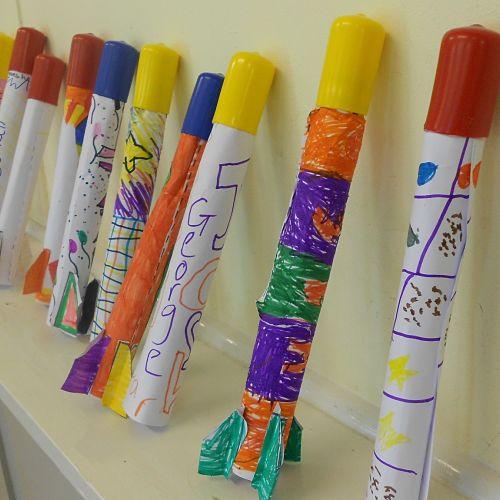 Rockets-500.jpg