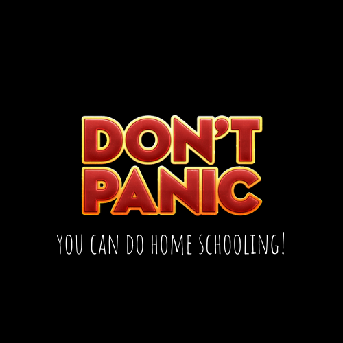 Dont-panic-homeschooling.png