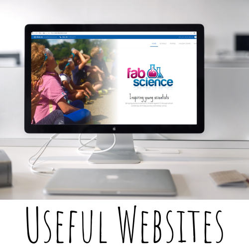 Useful-Websites-500.png