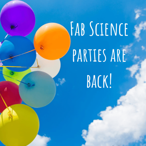 Fab-Science-parties-are-back.png