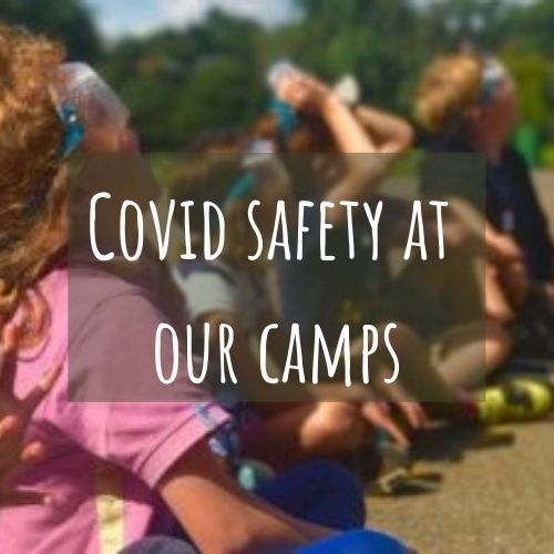 Covid-safety-at-our-camps.jpg