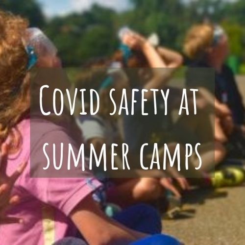 Covid-safety-at-summer-camps.jpg